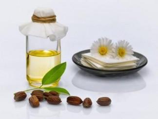 Dưỡng ẩm da thần tốc tái tạo tự nhiên căng mịn da nhờ dầu dừa chất lượng