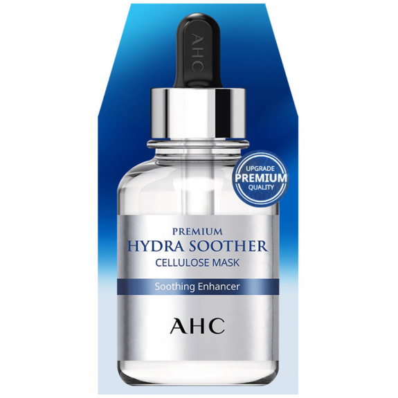 Mặt Nạ Cấp Nước AHC Premium Hydra (27ml)