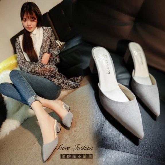 giày công sở 05