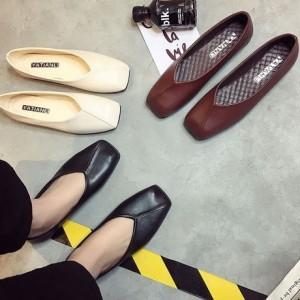 giày công sở 09