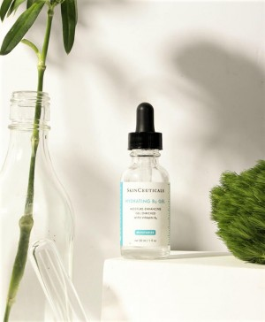 Serum Dưỡng Ẩm Skinceuticals hydrating B5 gel 30ml