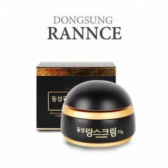 Kem Đặc Trị Nám DONGSUNG - RANNCE CREAM HÀN QUỐC 70g