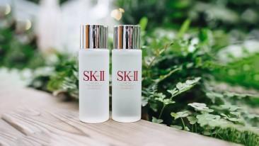 Nước Thần SK-II Facial Treatment Essence (75ml)