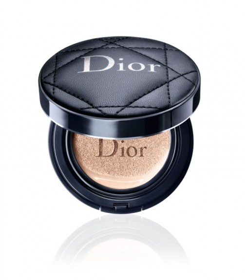 Phấn nước DIOR DIORSKIN FOREVER PERFECT CUSHION