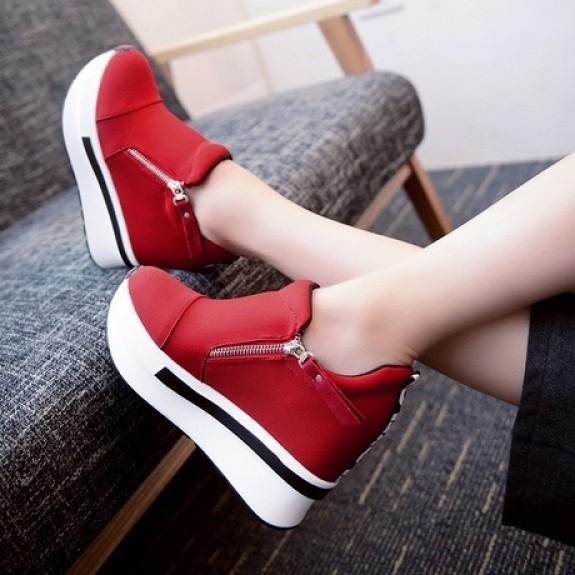 giày thể thao 01