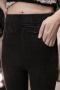 Quần Legging jean thun co dãn cực tốt
