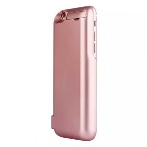 ỐP LƯNG KIÊM SẠC DỰ PHÒNG IPHONE 7