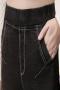 Quần Legging có túi 2 bên