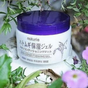 Naturie Skin Conditioning Gel 180g