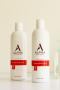 Dưỡng Thể Làm Mềm Mịn Sáng Da Alpha Skincare Renewal Body Lotion 12% AHA 340g