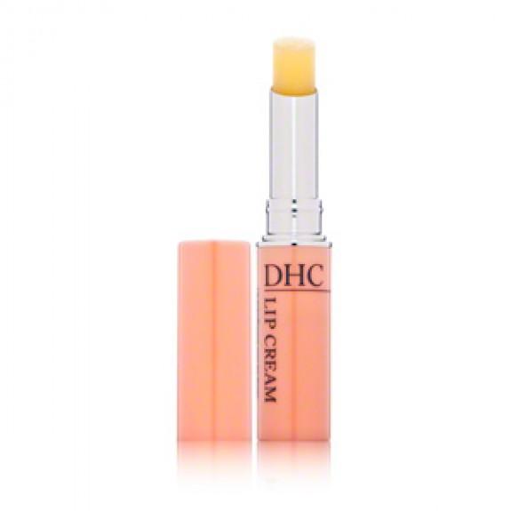 Son Dưỡng Môi DHC Lip Cream (Fullsize)