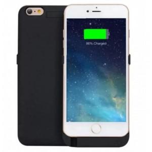 ỐP LƯNG KIÊM SẠC DỰ PHÒNG IPHONE 8