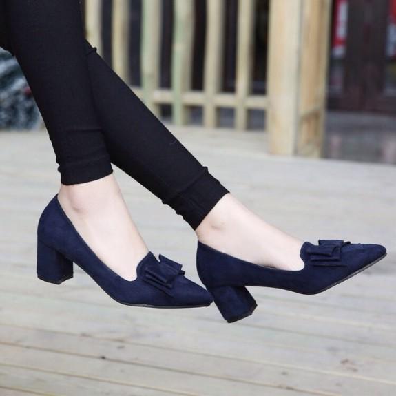 giày công sở 06